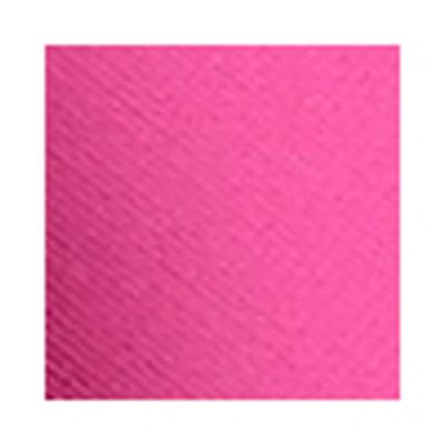 Pancake-ColorMake-Fluorescente-Pink-10g-COR