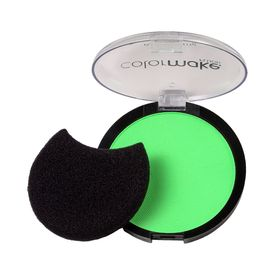 Pancake-ColorMake-Fluorescente-Verde-10g1