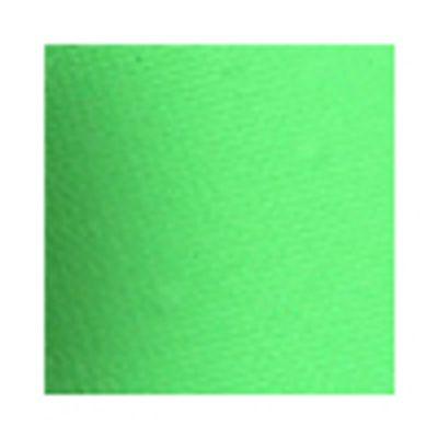 Pancake-ColorMake-Fluorescente-Verde-10g-COR