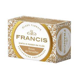 Sabonete-Francis-Classico-Rosas-de-Versailles-90g-5121.04