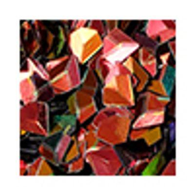 Glitter-ColorMake-Shine-Diamante-3D-Bronze-COR
