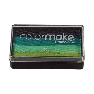 Tinta-Artistica-Block-ColorMake-Amarelo-Verde-Claro-Verde-Escuro-e-Preto-2