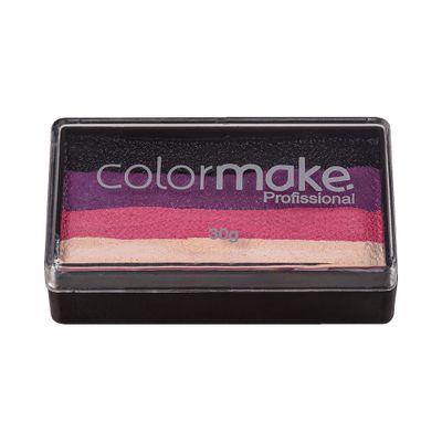 Tinta-Artistica-Block-ColorMake-Branco-Pink-Roxo-e-Preto2