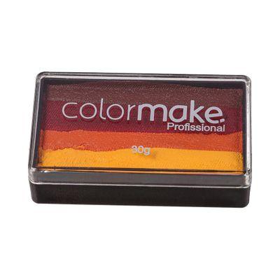 Tinta-Artistica-Block-ColorMake-Marrom-Vermelho-Laranja-e-Amarelo2