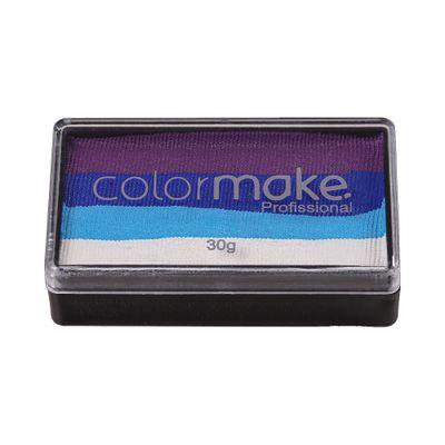 Tinta-Artistica-Block-ColorMake-Roxo-Azul-Escuro-Azul-Claro-e-Branco2