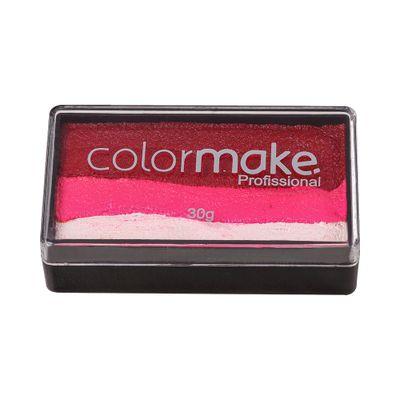 Tinta-Artistica-Block-ColorMake-Vinho-Vermelho-Pink-e-Branco2