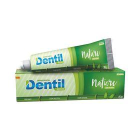 Creme-Dental-Dentil-Nature-Sem-Fluor-90g-47741.00