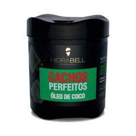 Mascara-Hidrabell-Cachos-Perfeitos-Oleo-de-Coco-450g-47436.04
