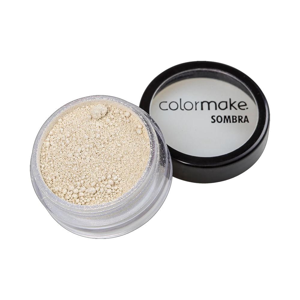 Sombra-Iluminadora-ColorMake-Perola-Ouro1
