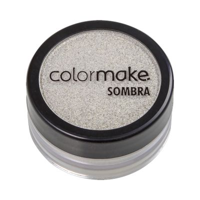 Sombra-Iluminadora-ColorMake-Perola-Ouro2