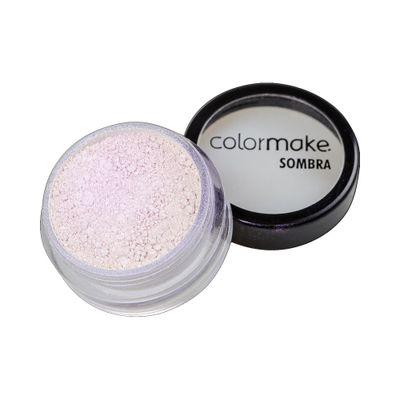 Sombra-Iluminadora-ColorMake-Perola-Violeta1