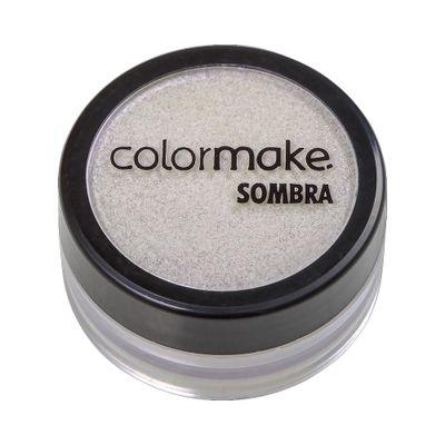Sombra-Iluminadora-ColorMake-Perola-Violeta2