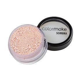 Sombra-Iluminadora-ColorMake-Perola-Vermelho1
