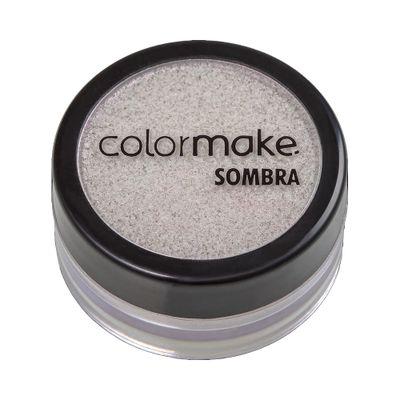 Sombra-Iluminadora-ColorMake-Perola-Vermelho2