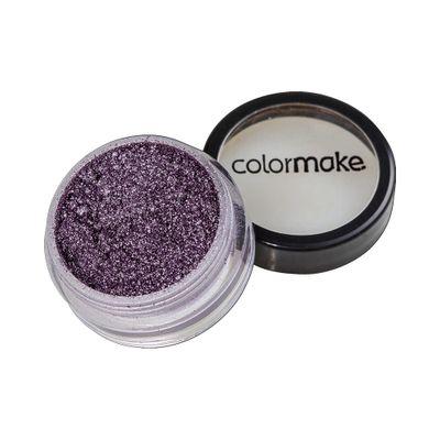 Sombra-Iluminadora-ColorMake-Lilas1