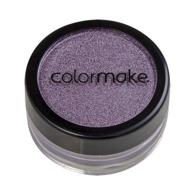 Sombra-Iluminadora-ColorMake-Lilas2
