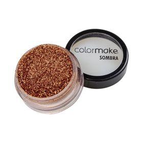 Sombra-Iluminadora-ColorMake-Bronze1