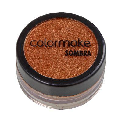 Sombra-Iluminadora-ColorMake-Bronze2