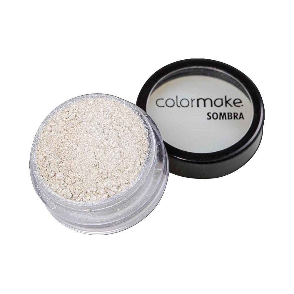 Sombra-Iluminadora-ColorMake-Branco1