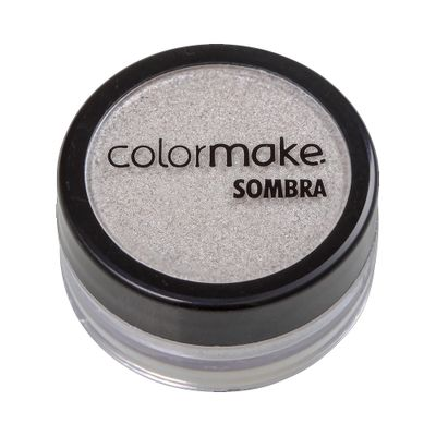 Sombra-Iluminadora-ColorMake-Branco2
