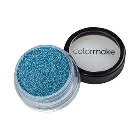 Sombra-Iluminadora-ColorMake-Azul-Turquesa1