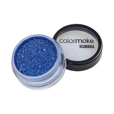 Sombra-Iluminadora-ColorMake-Azul1