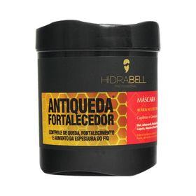 Mascara-Hidrabell-Antiqueda-Fortalecedor-450g-47437.02