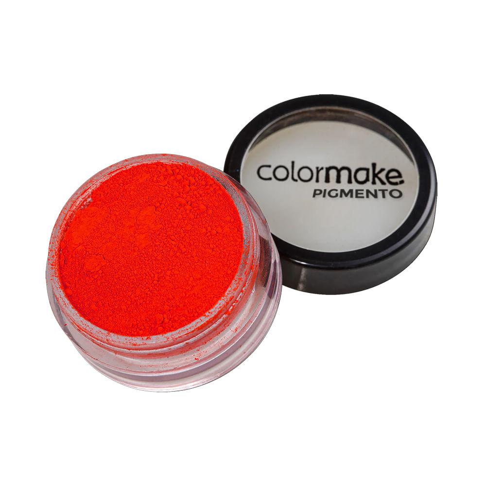 Pigmento-em-Po-ColorMake-Vermelho1