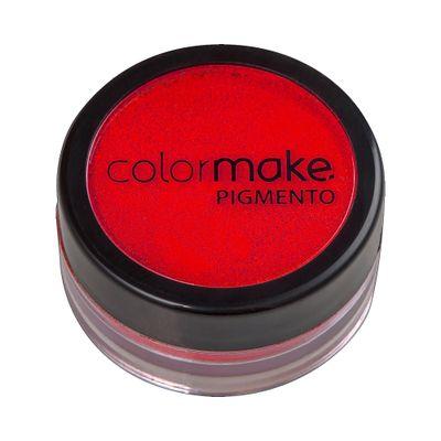 Pigmento-em-Po-ColorMake-Vermelho2