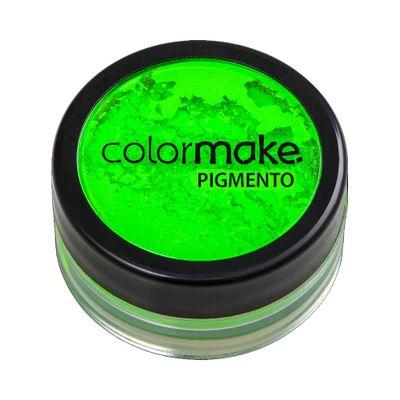 Pigmento-Po-ColorMake-Neon-Verde2