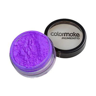 Pigmento-Po-ColorMake-Neon-Roxo1