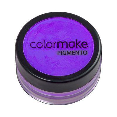 Pigmento-Po-ColorMake-Neon-Roxo2