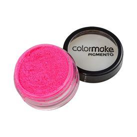 Pigmento-Po-ColorMake-Neon-Pink1
