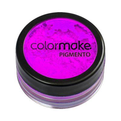 Pigmento-Po-ColorMake-Neon-Pink2