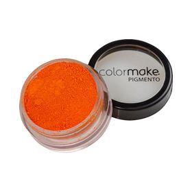 Pigmento-Po-ColorMake-Neon-Laranja1