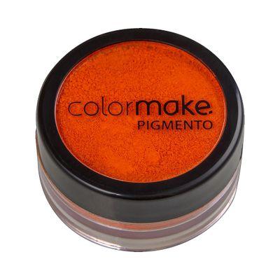 Pigmento-Po-ColorMake-Neon-Laranja2