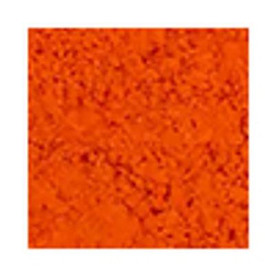 Pigmento-Po-ColorMake-Neon-Laranja-COR