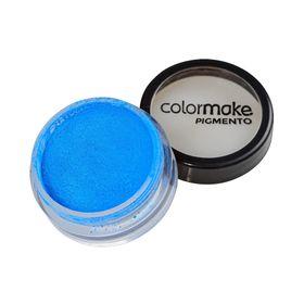 Pigmento-Po-ColorMake-Neon-Azul1