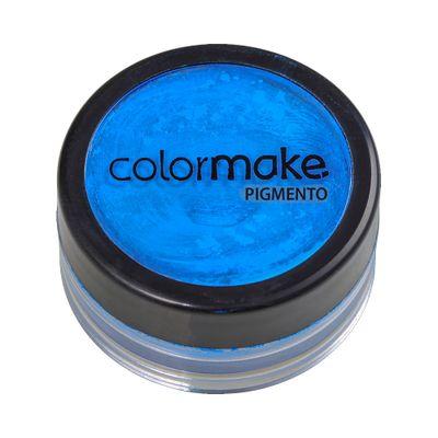 Pigmento-Po-ColorMake-Neon-Azul2
