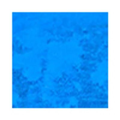 Pigmento-Po-ColorMake-Neon-Azul-COR