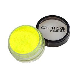 Pigmento-Po-ColorMake-Neon-Amarelo1