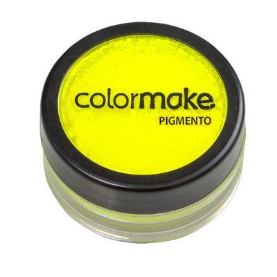 Pigmento-Po-ColorMake-Neon-Amarelo2