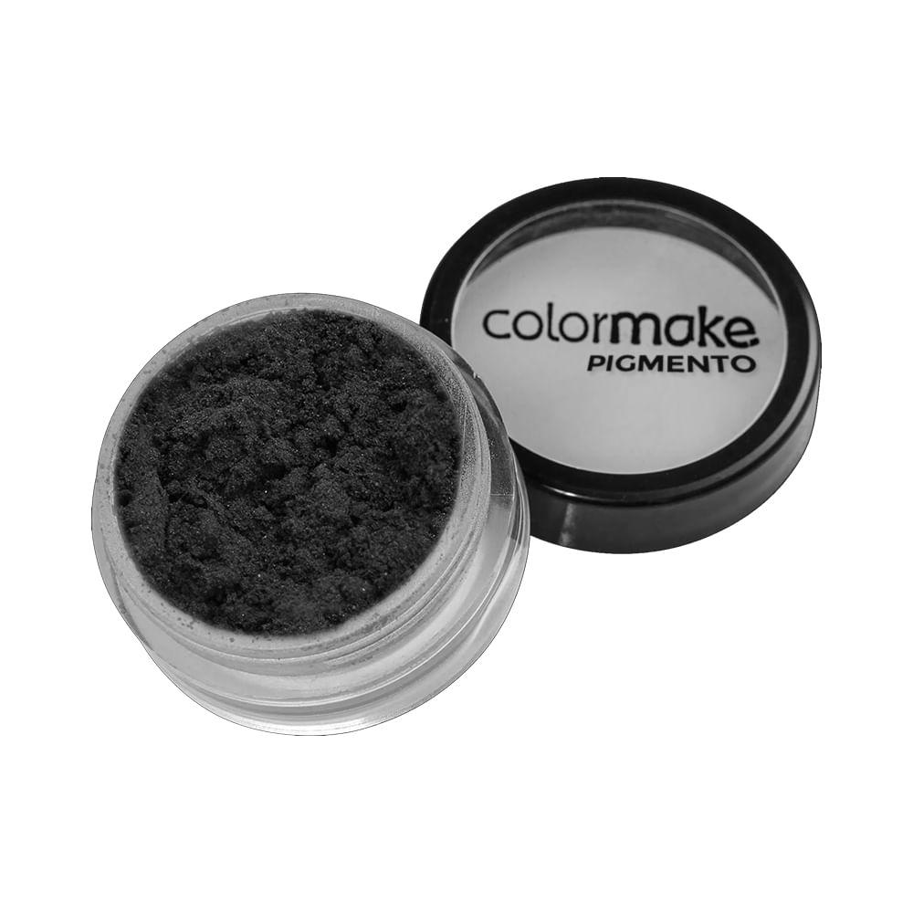 Pigmento-Po-Color-MakePreto1