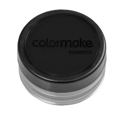 Pigmento-Po-ColorMake-Preto2