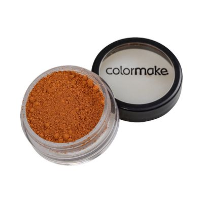 Pigmento-Po-ColorMake-Marrom-Claro1