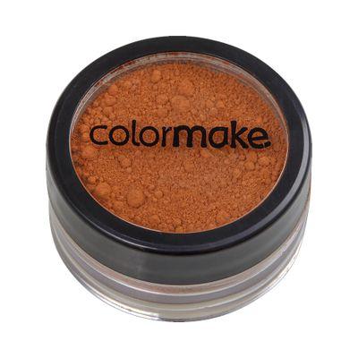 Pigmento-Po-ColorMake-Marrom-Claro2