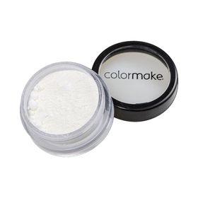 Pigmento-Po-ColorMake-Branco1