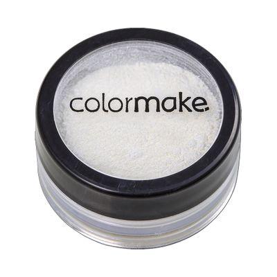 Pigmento-Po-ColorMake-Branco2