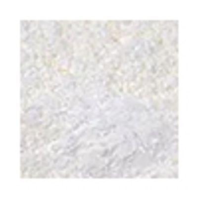 Pigmento-Po-ColorMake-Branco-COR