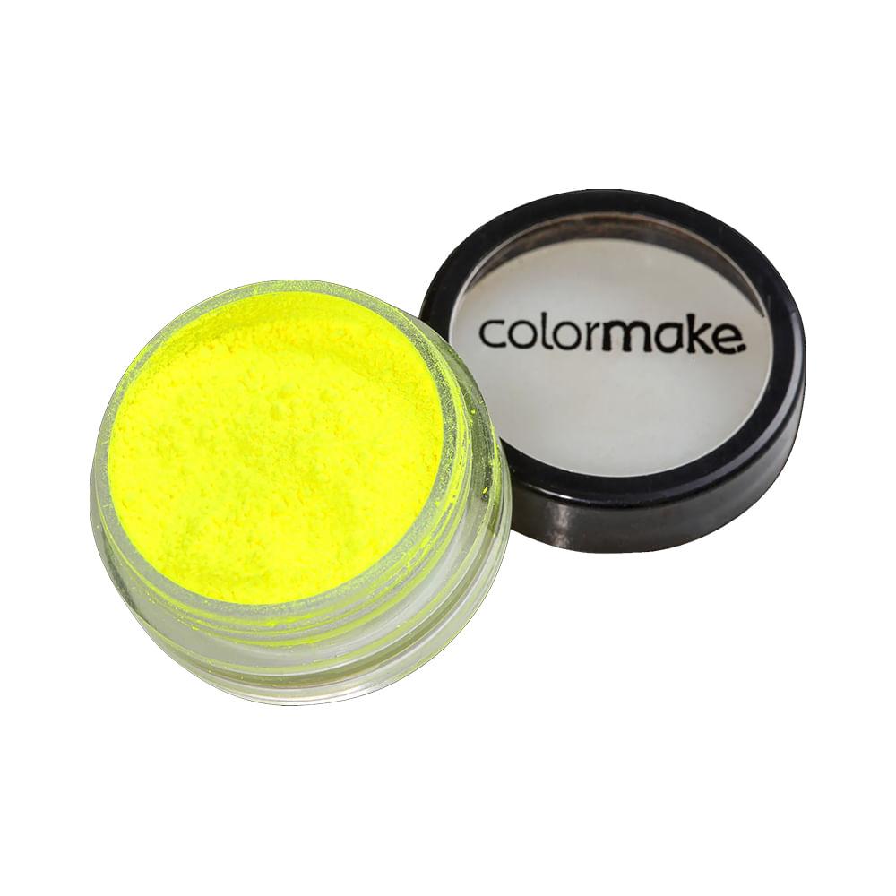 Pigmento-Po-ColorMake-Amarelo1